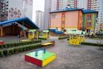 В Дарницком районе открыли детский сад № 370