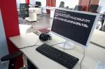 Кибератака в Украине: как уберечь свои файлы от вируса