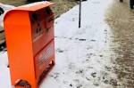 В Киеве установят контейнеры для опасных отходов: адреса