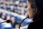 Синхронный перевод: как выбрать переводчиков-синхронистов