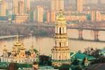 Бабье лето в Киеве побило сразу два температурных рекорда