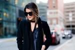 Модный и стильный магазин женской одежды