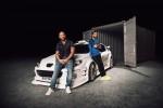 На высокой скорости: ТОП-5 фильмов об автомобильных гонках