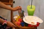 Школа рисования для детей в Киеве 33art и ее преимущества