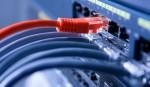 Ланет - надежный провайдер интернет в Киеве