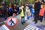 В парке Шевченко устроят праздник «Город профессий»