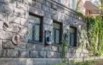 В Киеве установят 7 мемориальных досок: список объектов