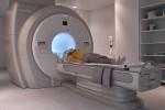 Диагностика и лечение онкологических заболеваний