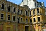 У столичных памятников архитектуры появятся 3D-копии