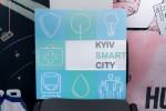 В приложение Kyiv Smart City добавили новые сервисы