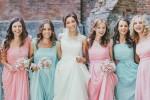 YesYes.ua – портал для самостоятельной подготовки к свадьбе