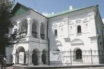 В Киеве отреставрируют 8 памятников архитектуры Подола