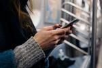 До начала 2021 года 4G планируют запустить на всех станциях столичной подземки