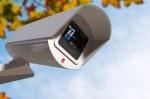 В столице появятся необычные видеокамеры для борьбы с коронавирусом