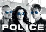 Солнцезащитные очки Police - здоровое чувство стиля