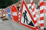 С 28 июля по 2 августа на ряде улиц Киева ограничат движение транспорта (список)