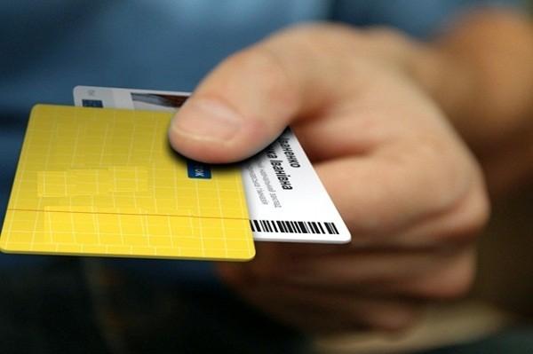 Стало известно, когда столичным школьникам раздадут Kyiv Smart Card
