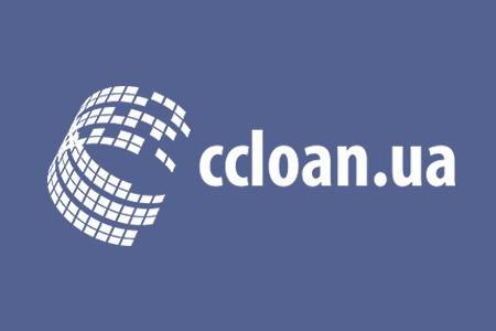 Почему стоит обратиться в микрофинансовую организацию «Ccloan»
