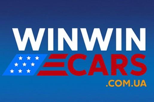Покупка авто из США - отзывы о WinWinCars
