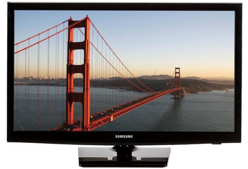 Телевизоры Samsung: обзор функций и возможностей