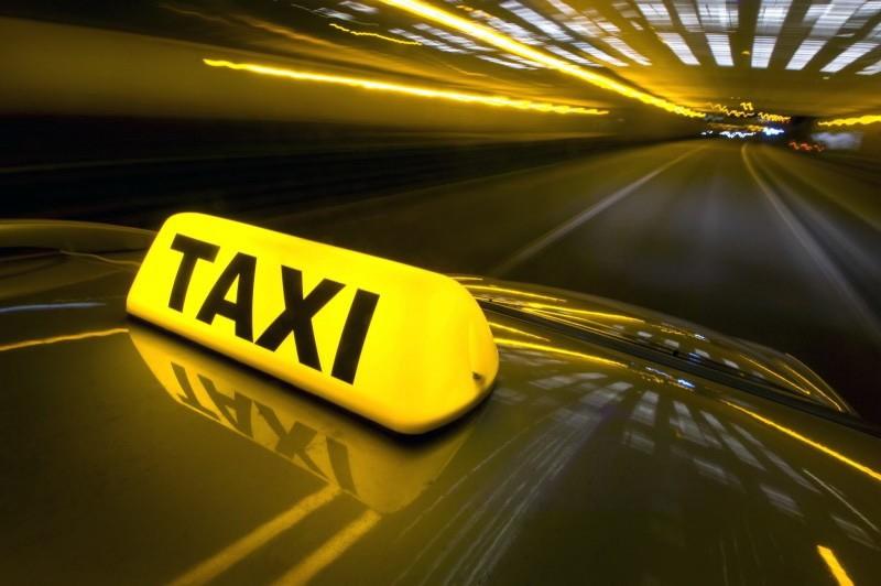 Прощай, диспетчер: почему пора полностью перейти на онлайн-заказ такси