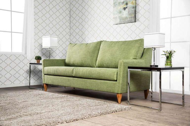 Покупаем диван: особенности выбора
