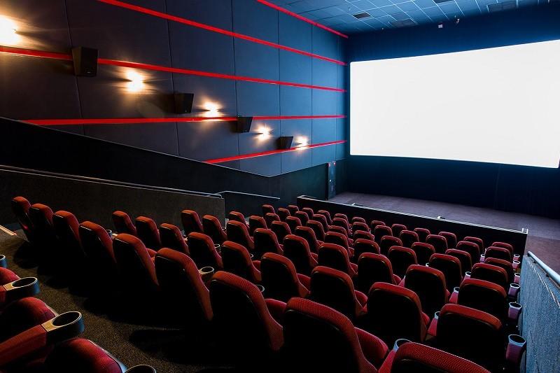 Новая «Киевская Русь»: чего ждать от модернизации кинотеатра?