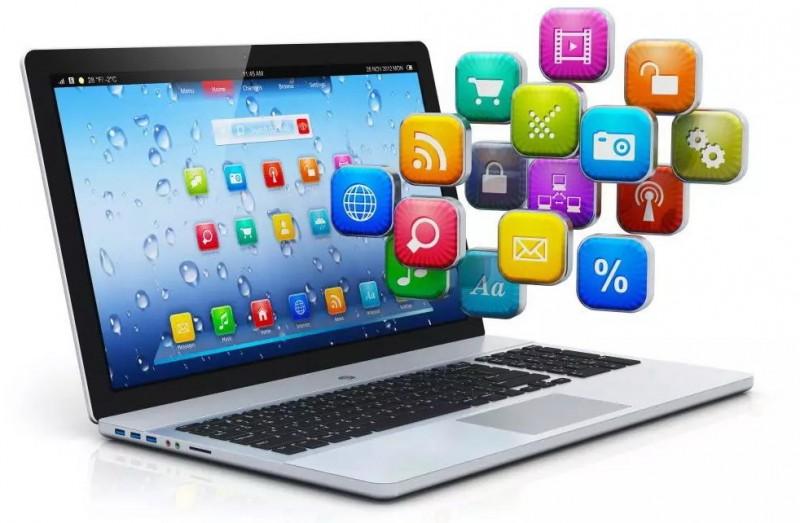Установка и настройка программного обеспечения от профессионалов