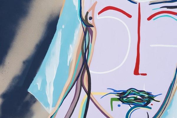 В «Шоколадном домике» открывается выставка современной художницы Шостаковской