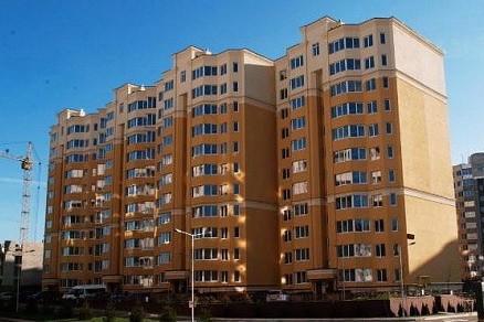 Почему первичное жилье всегда лучше вторичного?