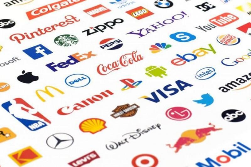 Логотип. Его назначение и этапы работы над дизайном