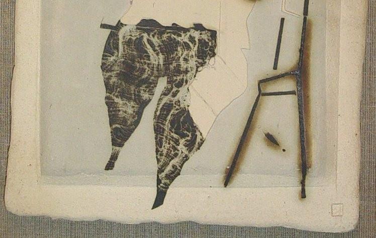 В киевском музее откроют выставку «философской» керамики