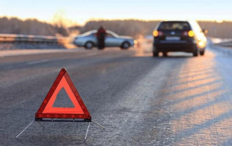 Услуги автоадвоката в Киеве: что делать если страховая отказывает в выплате после ДТП?