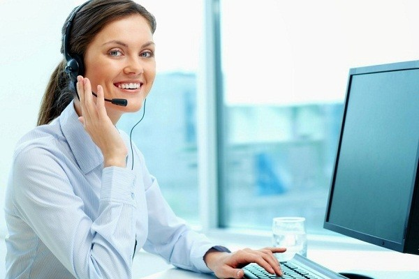 Киевский «Центр коммунального сервиса» вводит консультации через Skype