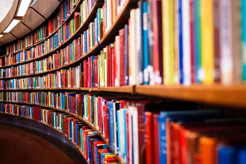 Интернет-магазин Bambook - огромный выбор книг с доставкой по Киеву