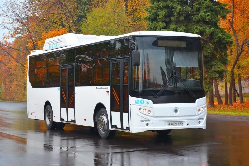 В Киеве создали базу недобросовестных водителей