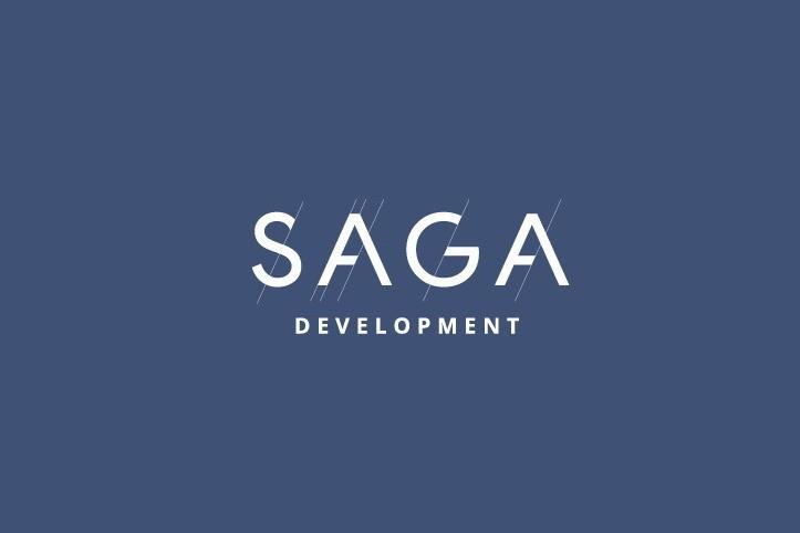 Квартира в жилом комплексе от SAGA Development — ваша надежная инвестиция