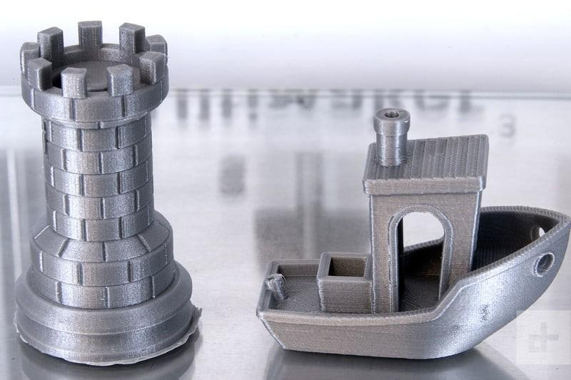 В Киеве установят 3D-модели достопримечательностей для незрячих людей