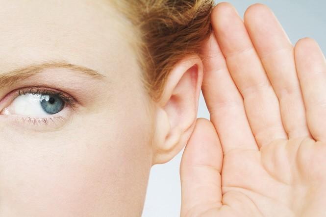 Какие новости на украинском рынке слухопротезирования