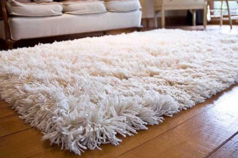 Качественные ковры в Киеве: как выбрать оригинальный элемент декора для своего интерьера