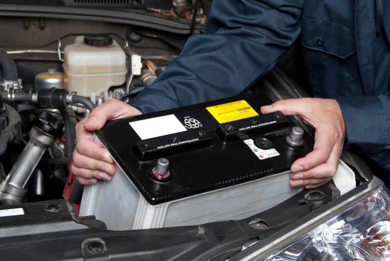 Особенности эксплуатации автомобильного аккумулятора и правила выбора модели