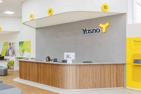 В столице открылось три новых офиса энергетических услуг