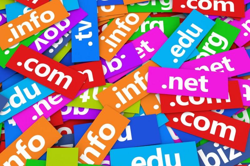 Как подобрать и приобрести домен?