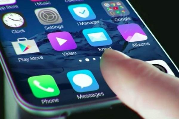 «Киевводоканал» тестирует мобильное приложение для потребителей