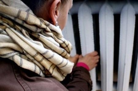 Жители киевских многоэтажек могут досрочно отключить отопление