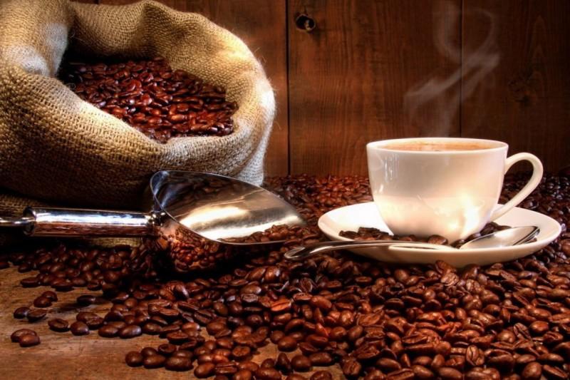 Кофе: плюсы и минусы употребления напитка