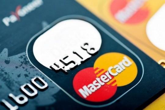 Можливості та переваги Mastercard