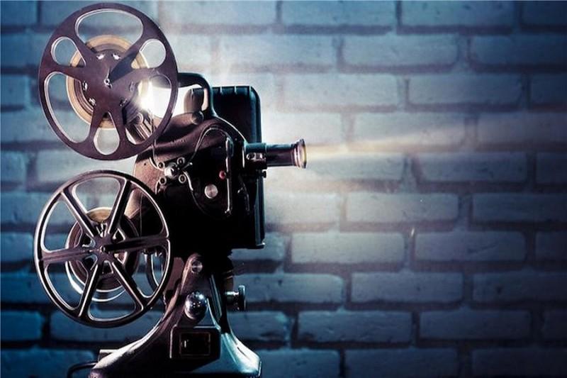 В Киеве пройдёт фестиваль короткометражек