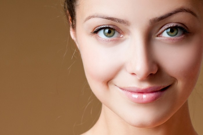 Плазмоліфтінг: як швидко повернути молодість шкіри?
