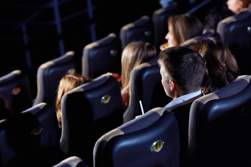 В киевских кинотеатрах покажут неизвестные украинские фильмы
